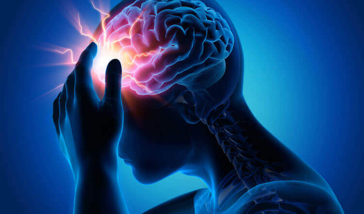 What is Tinnitus 911