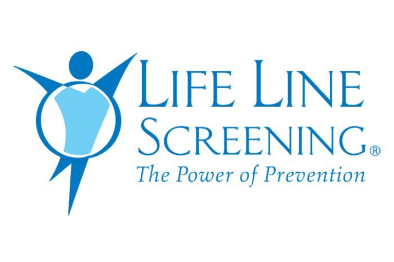 Life Line Screening Review