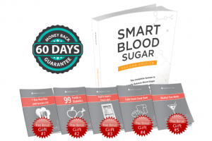 What is Smart Blood Sugar