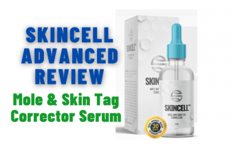 Skincell Advanced Reviews - Does it Really Work or Scam..