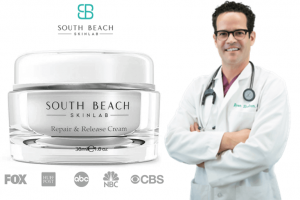 South Beach Skin LabRepair and Release: What Is It